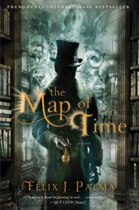 Map Of Time