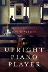 Upright Piano Player