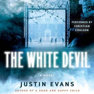 Review: The White Devil