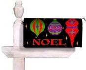 NoelMailbox