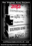 Stephen+King+Button+Color+Inverted