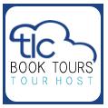 TLC-TourHost