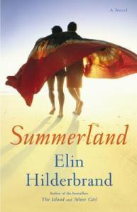 Summerland by Elin Hilderbrand