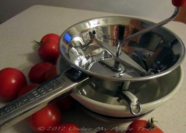 Tomatoes_IMG_0133