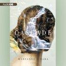 Cascade by aryanne O'Hara