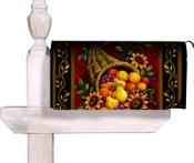HarvestMailbox-sml