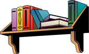 book_shelf_T