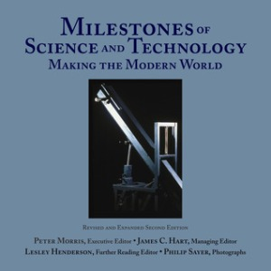 Review: Milestones of Science and Technology