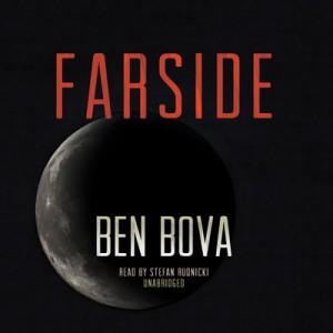 Farside by Ben Bova
