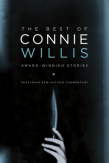 Best of Connie Willis