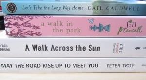 BookPoetry_IMG_0831