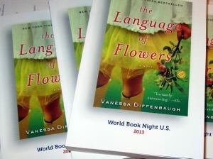 LanguageOfFlowers_WBN_IMG_0826