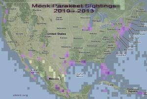 MonkMap
