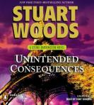 Unintended Consequences by Stuart Woods