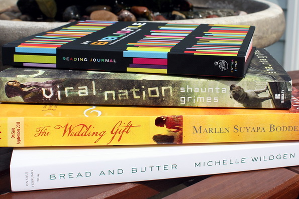 July22Books_IMG_9092