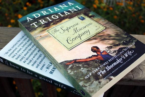 Books_Aug26_IMG_9567