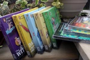 BooksSept30_IMG_9989