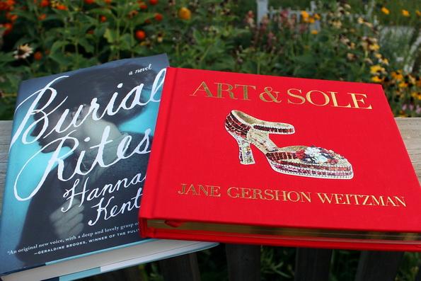 Books_Sept9th_IMG_9635