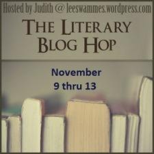 2013-11LitBlogHop
