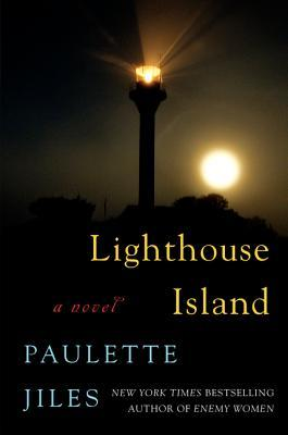 LighthouseIsland-print