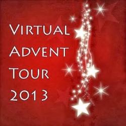 VirtualAdvent2013