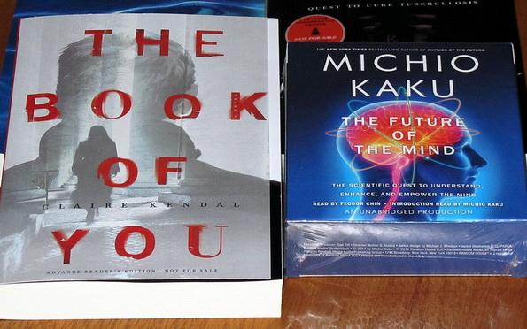 BooksFeb17_IMG_1139