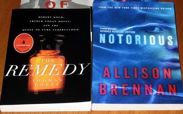 BooksFeb17_IMG_1142
