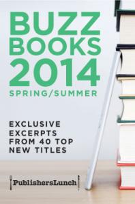 BuzzBooks2014s-s