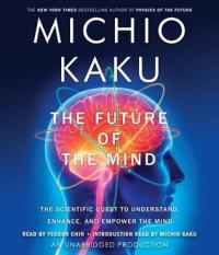 FutureOfTheMind