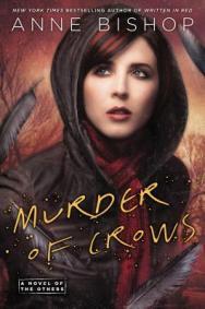MurderOfCrows-book