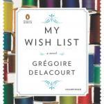 My Wish List