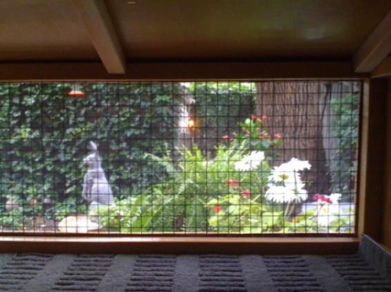 BH_Garden2
