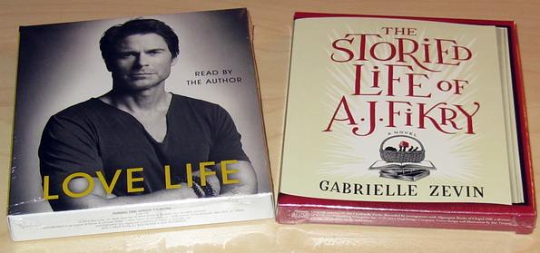 BooksApril28_IMG_1330