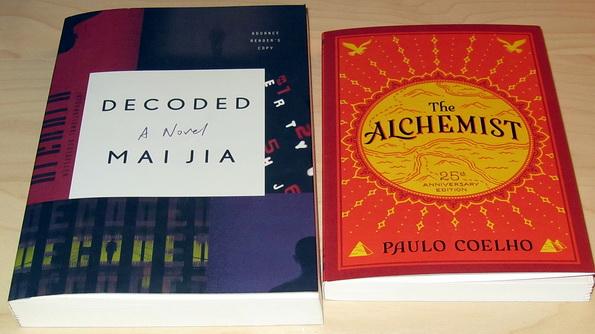 BooksApril28_IMG_1332