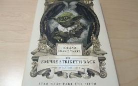 EmpireStrikethBack_IMG_1323