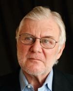 Burt Weisbourd