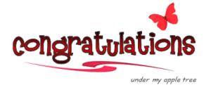 congratwinner-red-sml