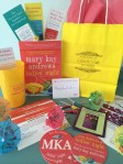 Ladies Night GiveawayPack