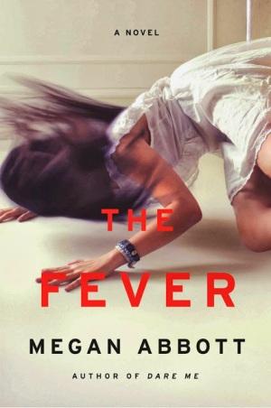 The-Fever-Megan-Abbott