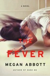 The-Fever-Megan-Abbott