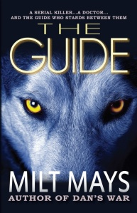 The Guide by Milt Mays