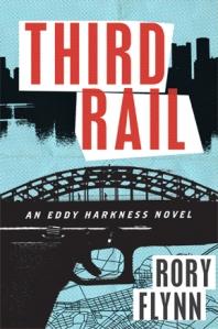 Third Rail by Rory Flynn