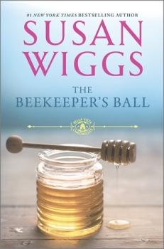 BeekeepersBall