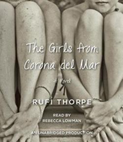 GirlsFromCorona