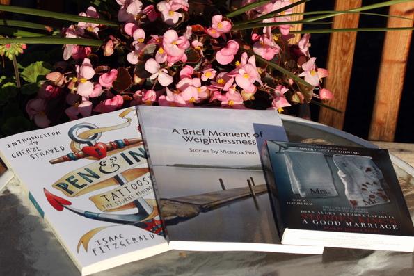 BooksSep15IMG_3450