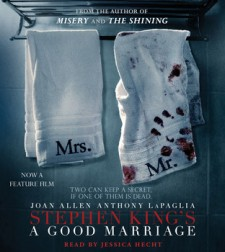 GoodMarriage