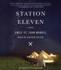 StationEleven