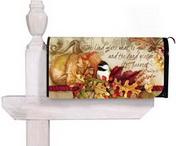 AutumnChickadeeMailbox-sml