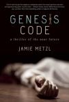 GenesisCode
