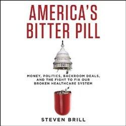 AmericasBitterPill